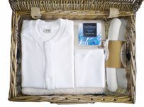 Sleepy Head Baby Gift Hamper